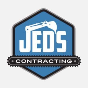 Earthworks & Earthmoving Equipment Hire Perth - JEDS Contracting